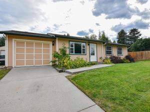 13014 Kimwood Drive, Lolo, MT 59847