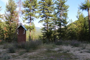 435 Cabin City Loop, Saint Regis, MT 59866
