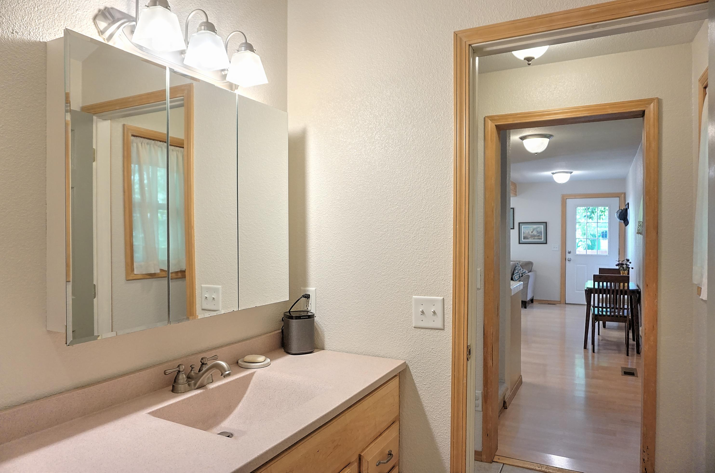 Property Image #11 for MLS #21914064
