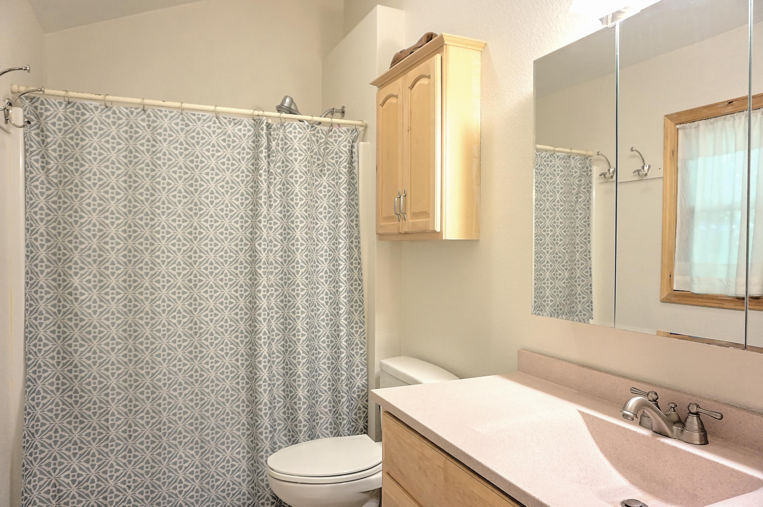 Property Image #10 for MLS #21914064
