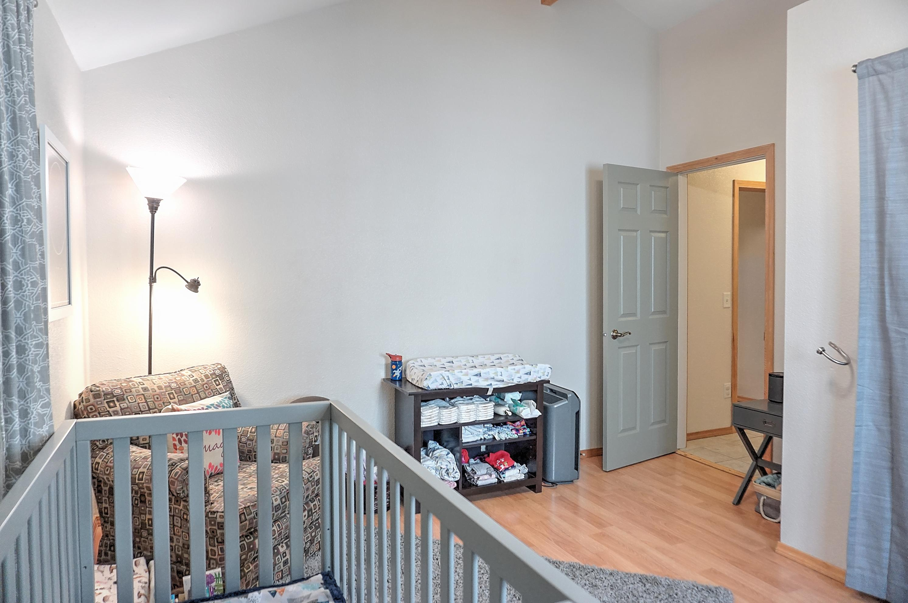 Property Image #14 for MLS #21914064