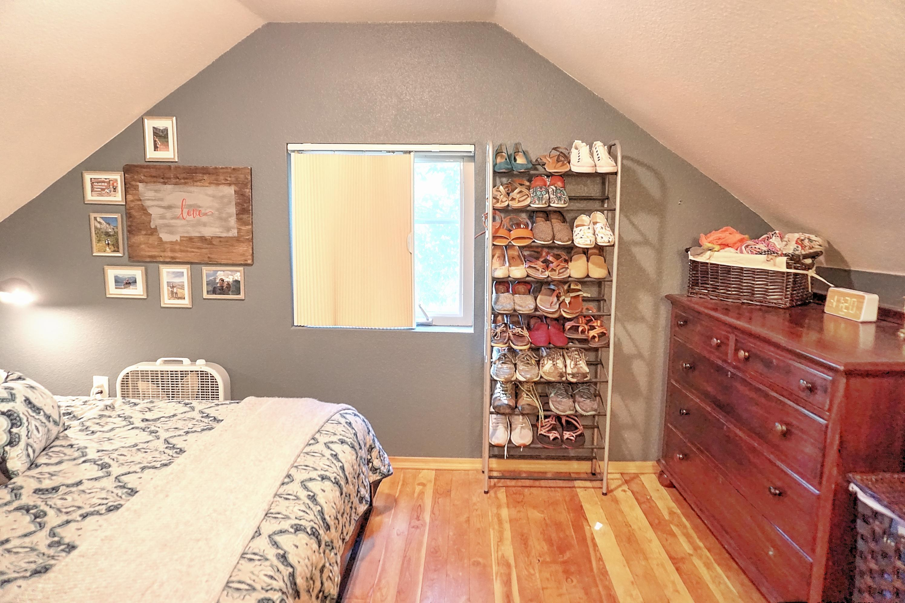 Property Image #18 for MLS #21914064