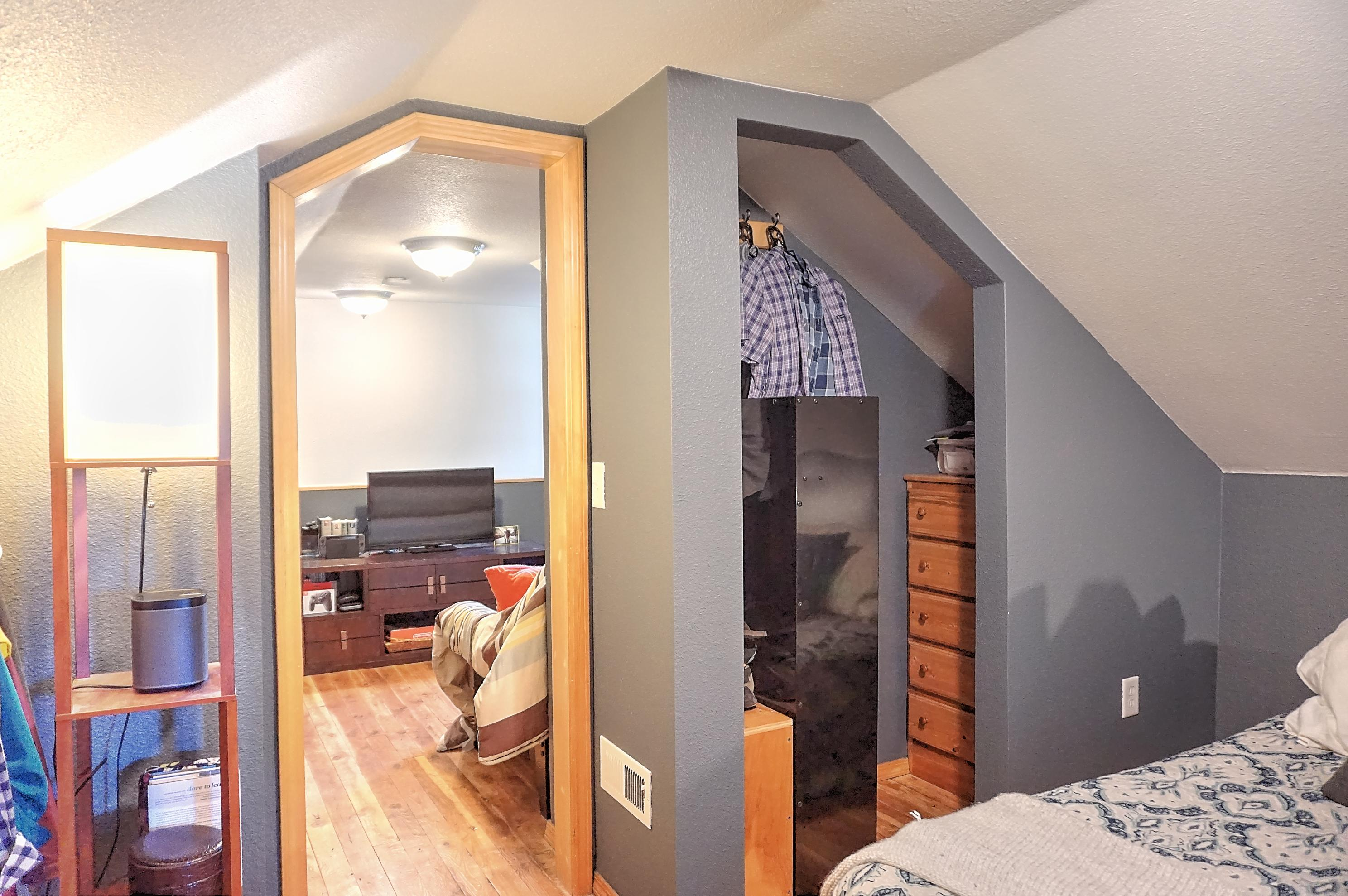Property Image #19 for MLS #21914064