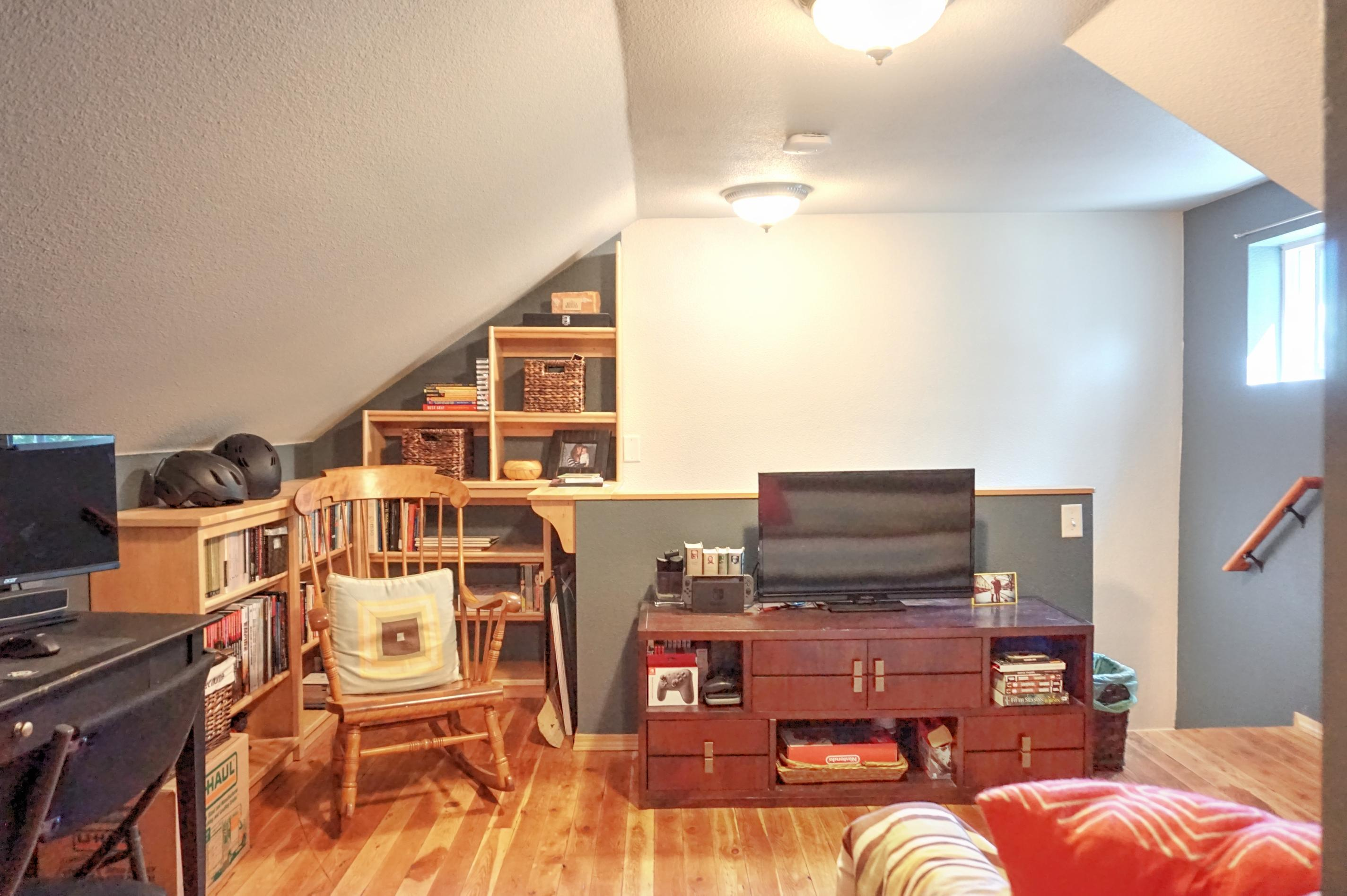 Property Image #17 for MLS #21914064