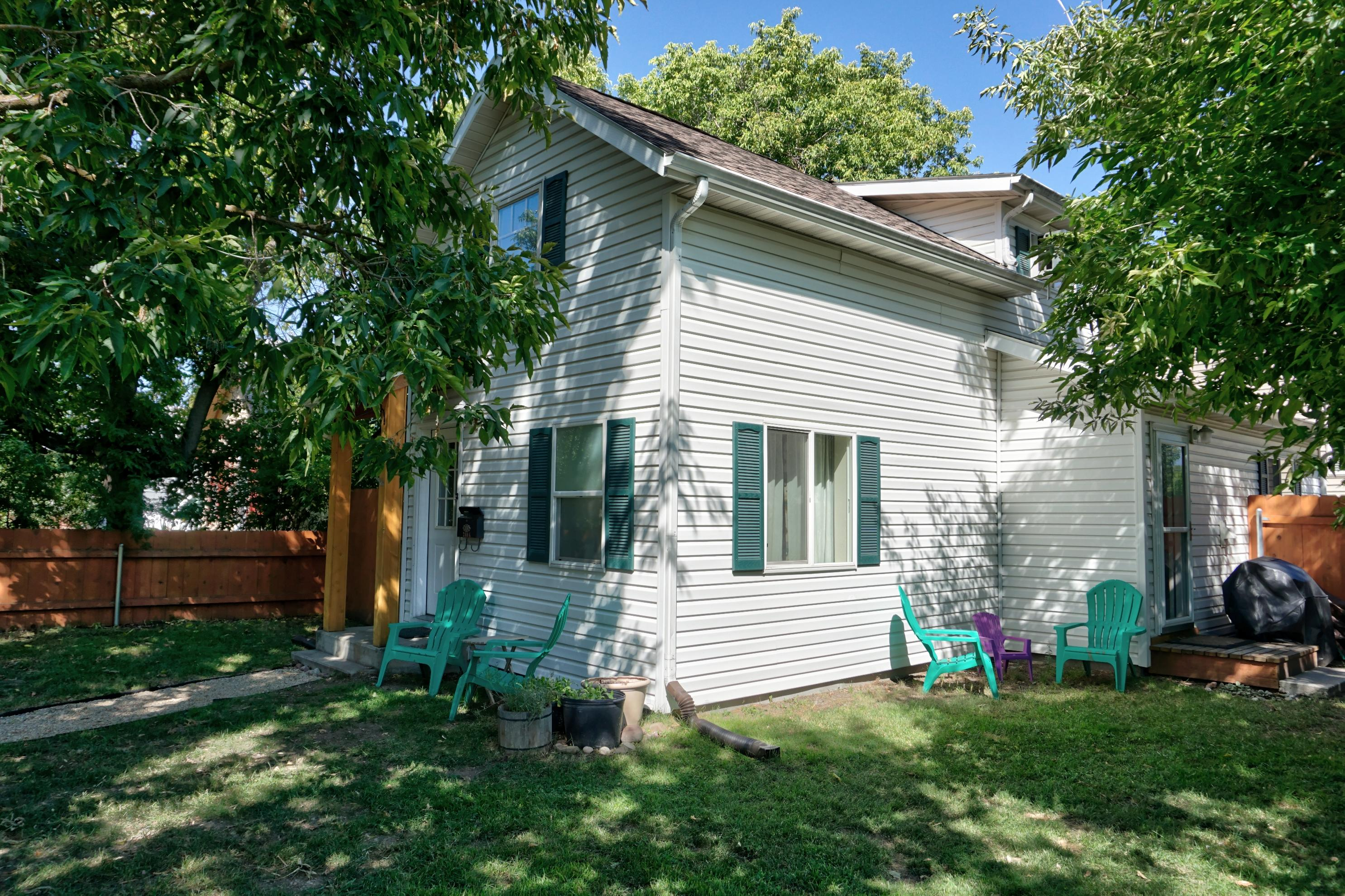 Property Image #21 for MLS #21914064