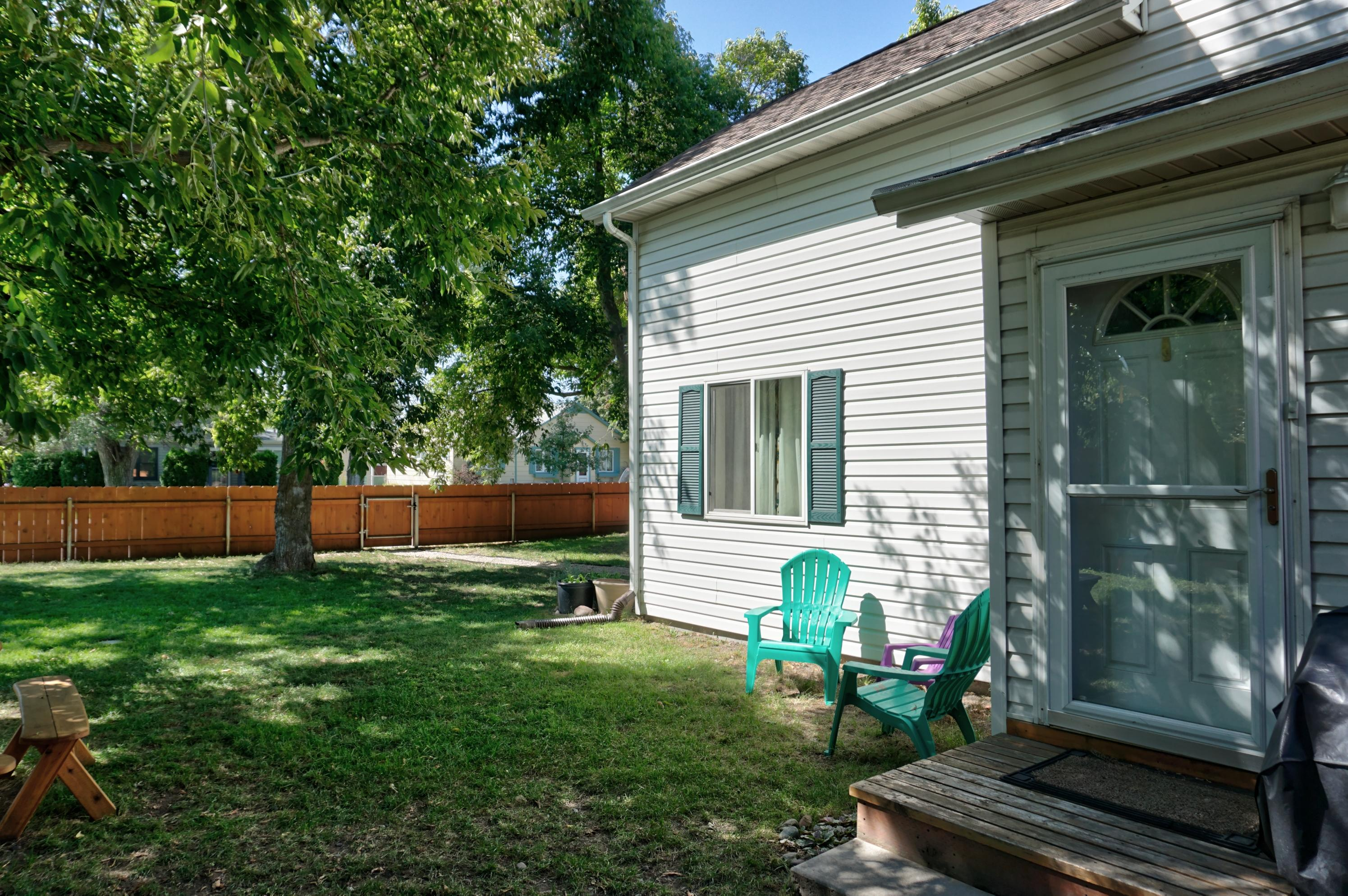 Property Image #27 for MLS #21914064