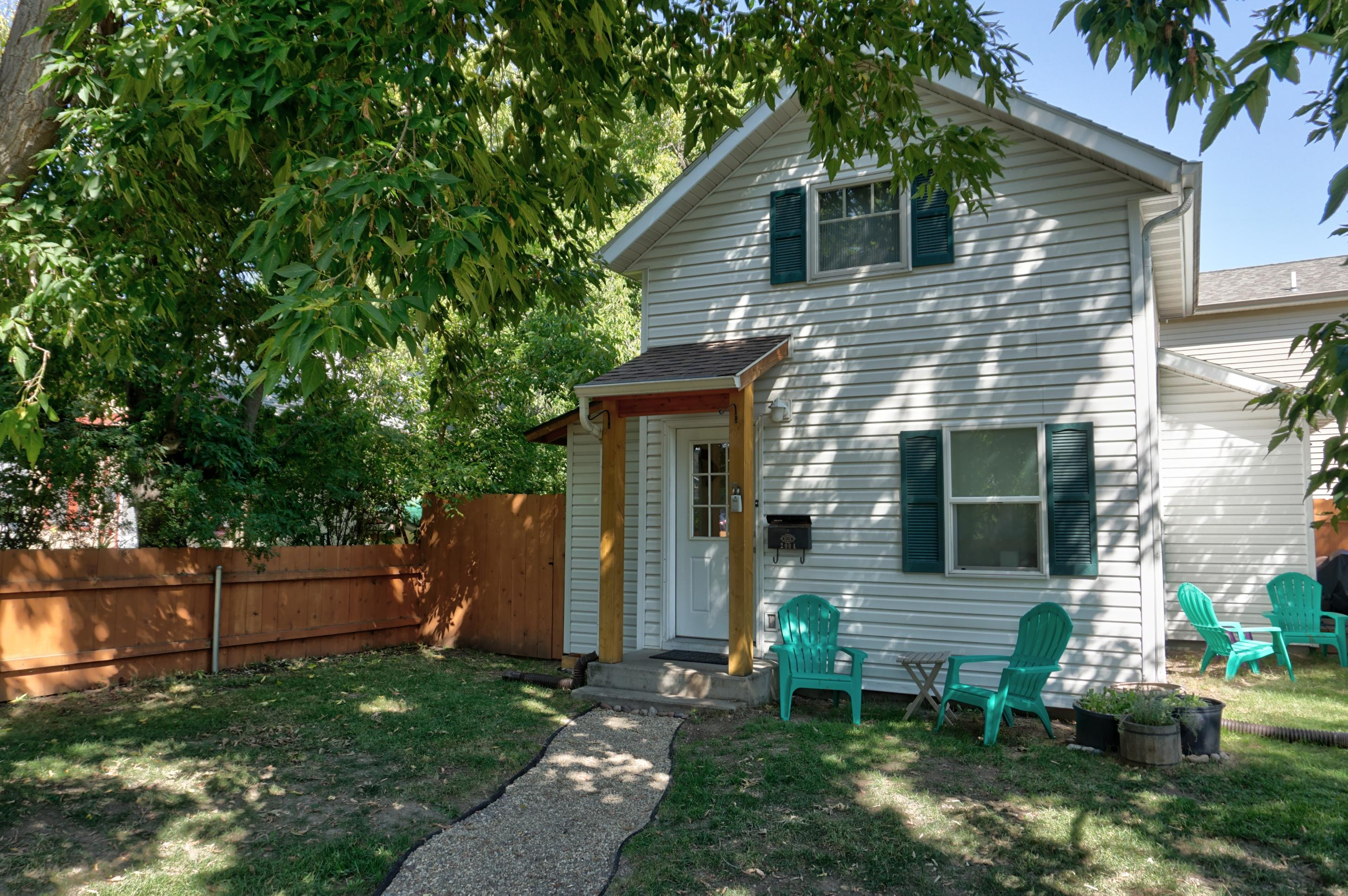 Property Image #1 for MLS #21914064
