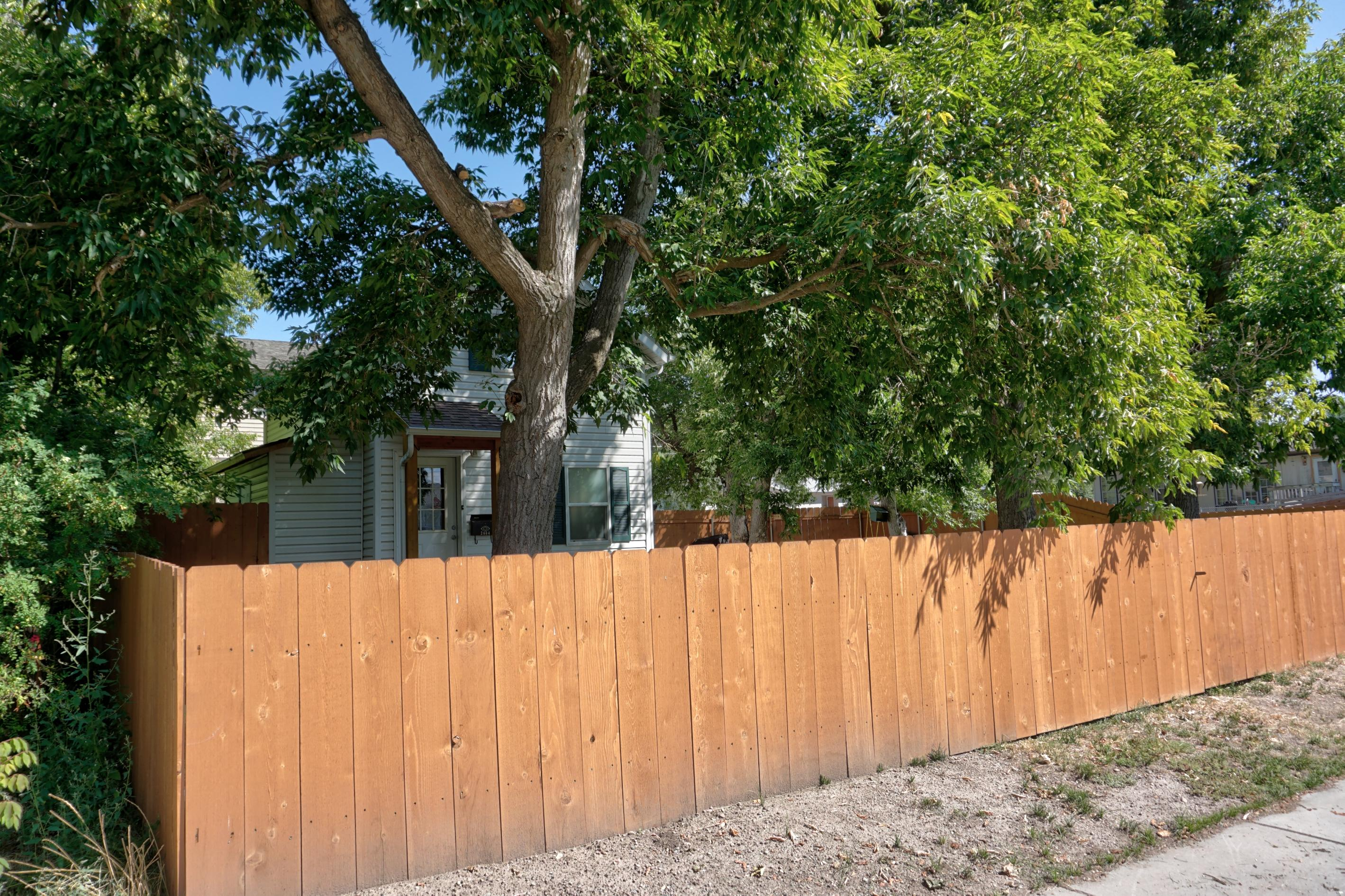Property Image #23 for MLS #21914064