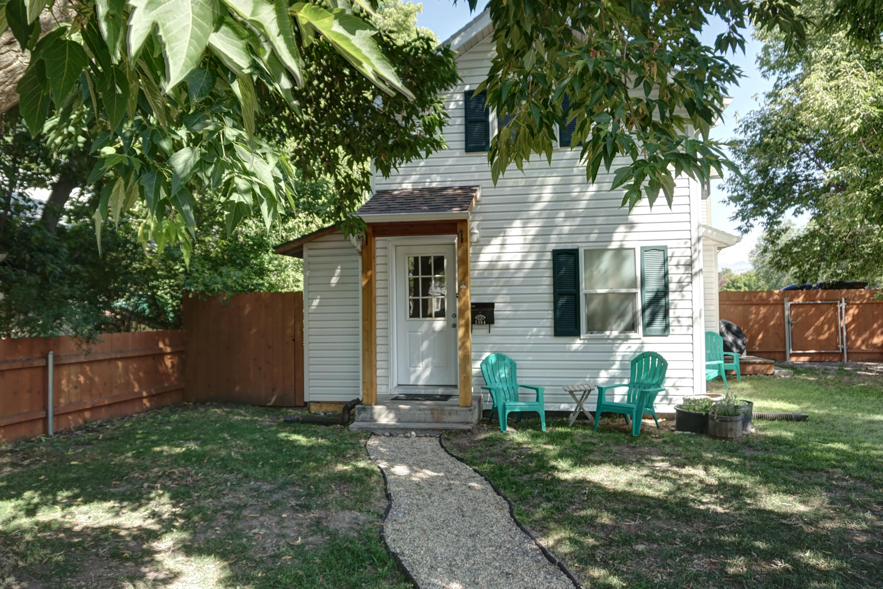 Property Image #12 for MLS #21914064