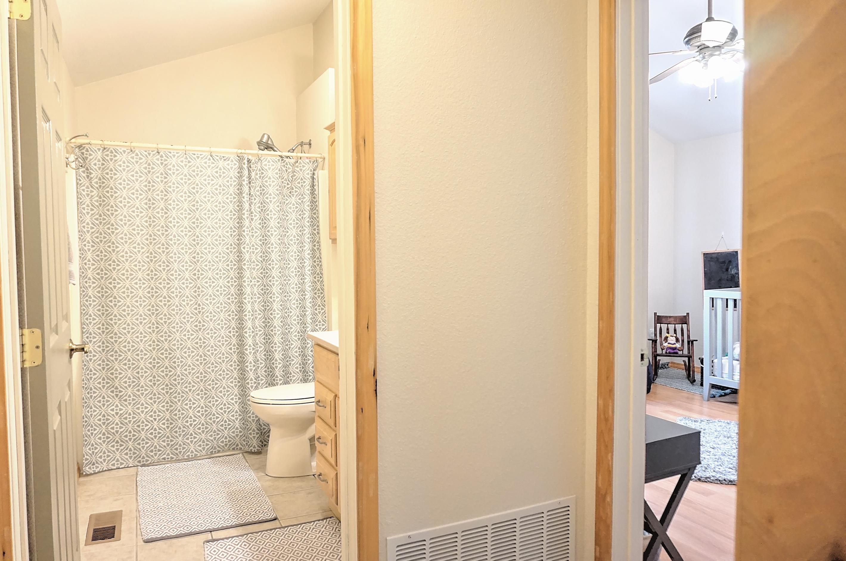 Property Image #9 for MLS #21914064