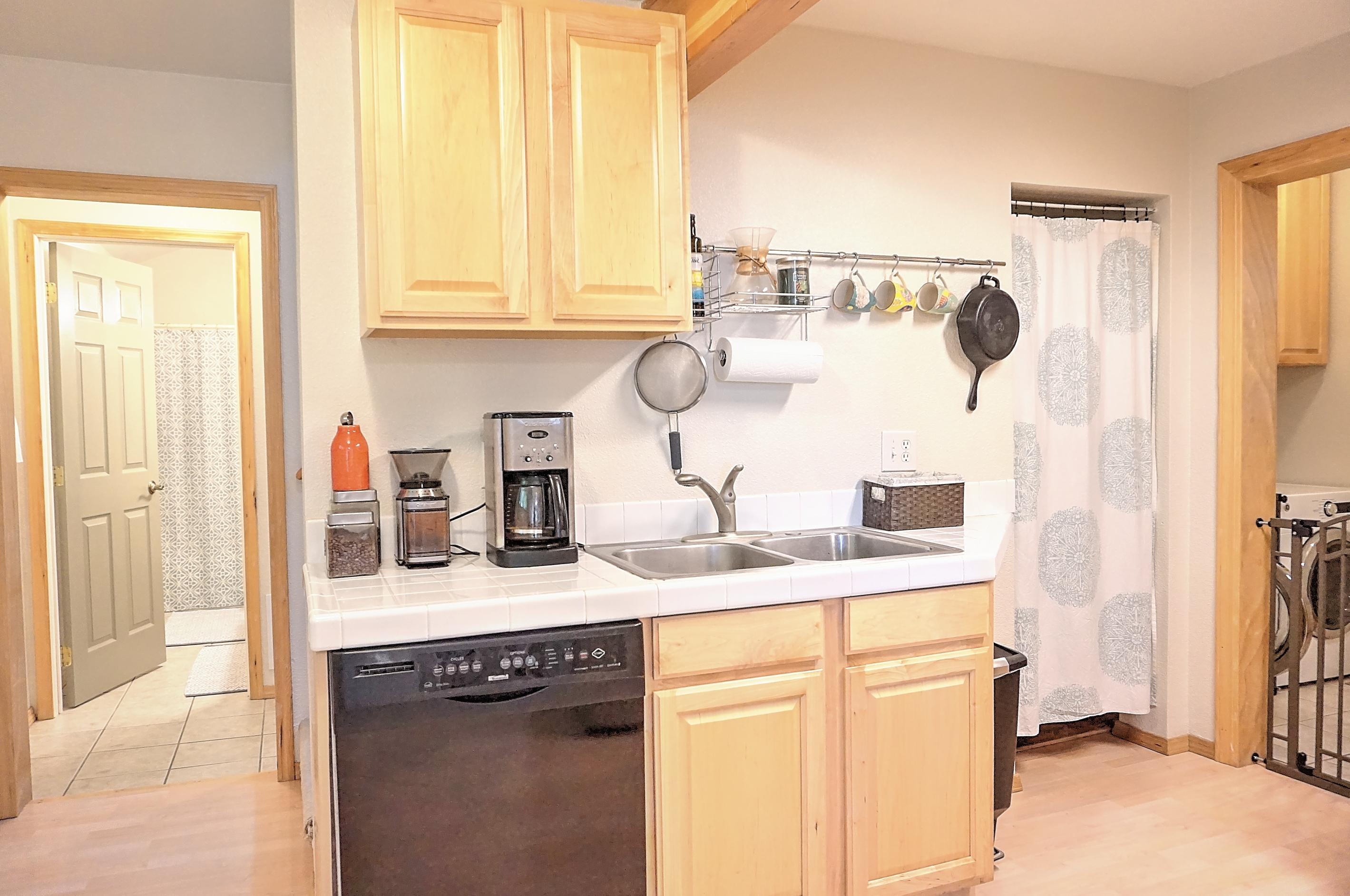 Property Image #3 for MLS #21914064
