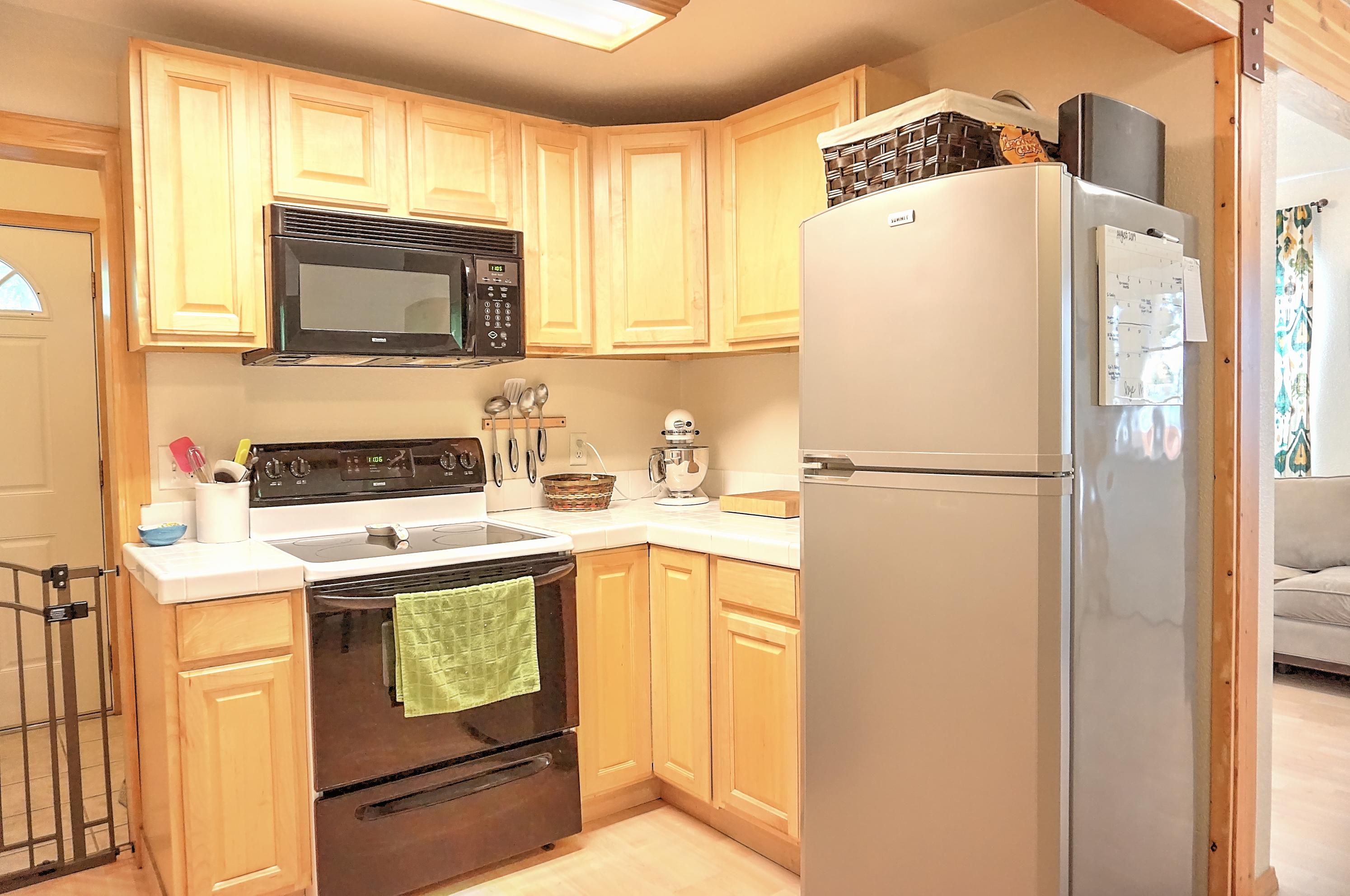 Property Image #5 for MLS #21914064