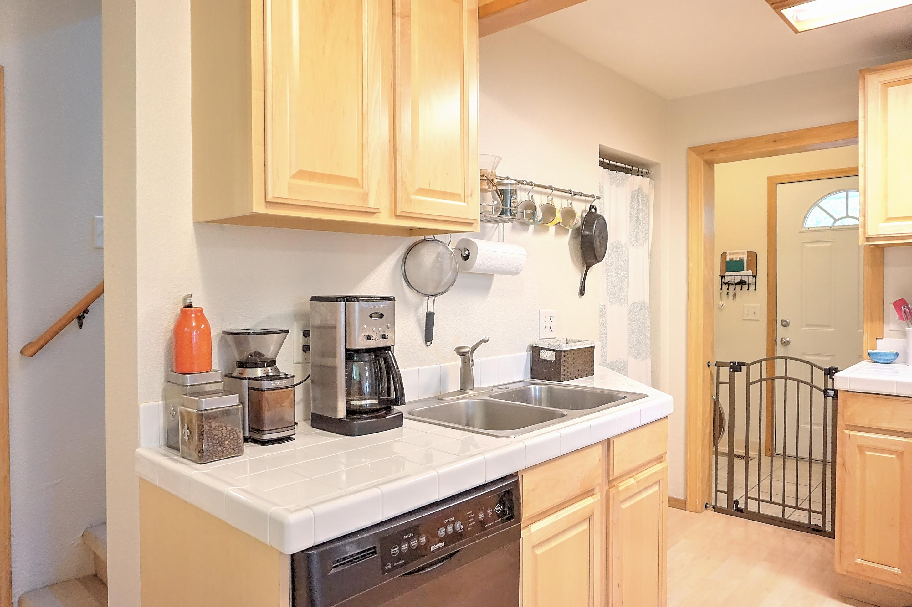 Property Image #6 for MLS #21914064