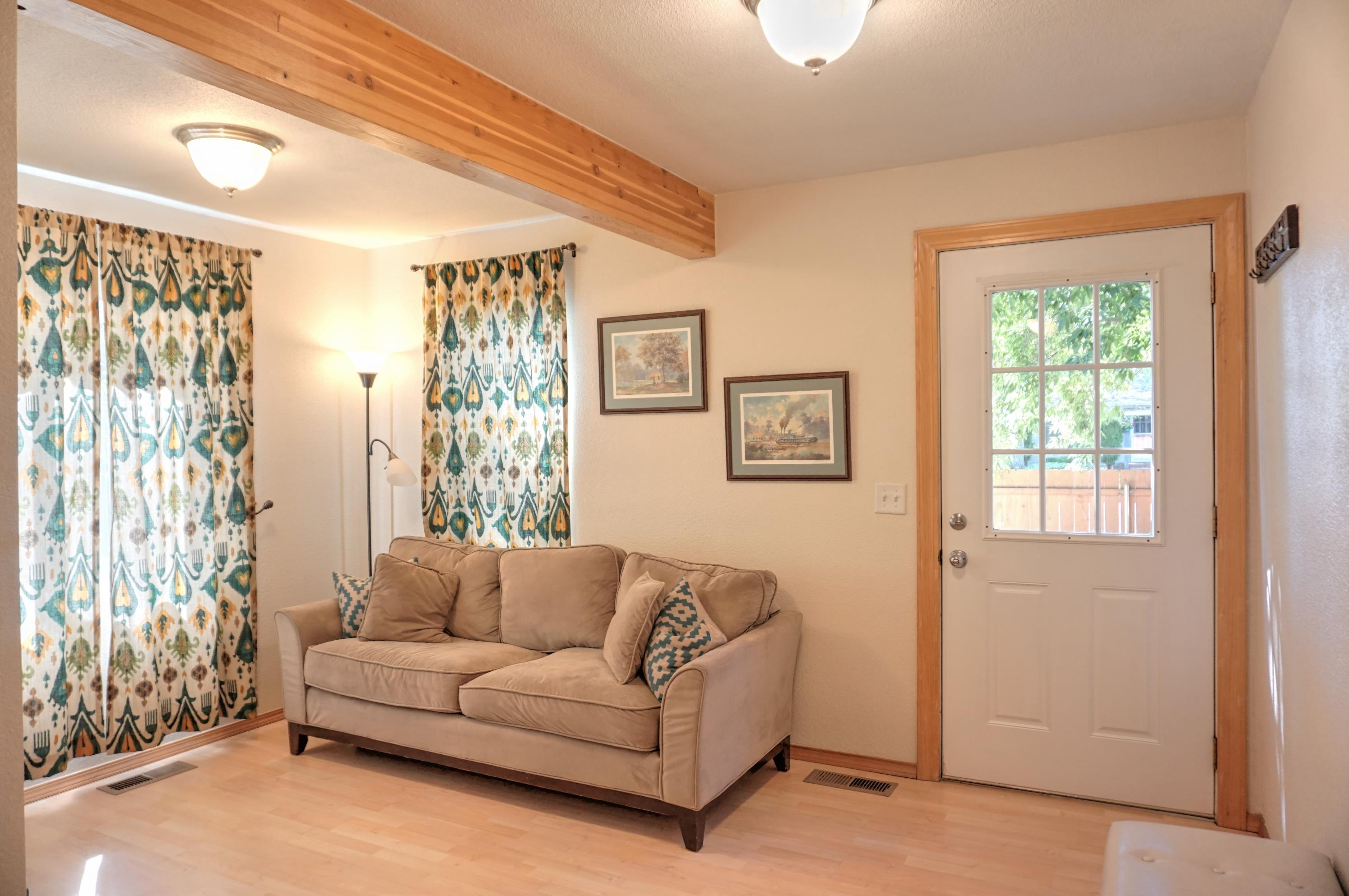 Property Image #35 for MLS #21914064
