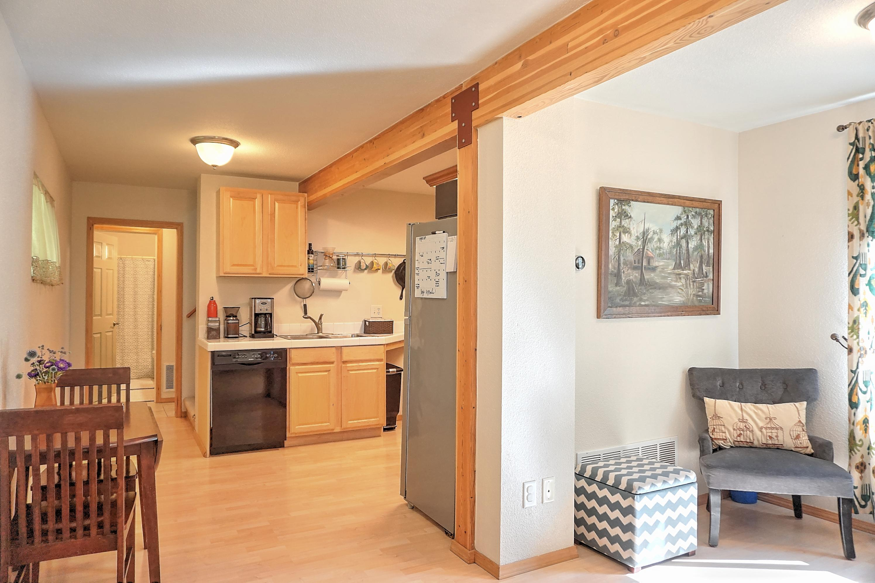 Property Image #36 for MLS #21914064