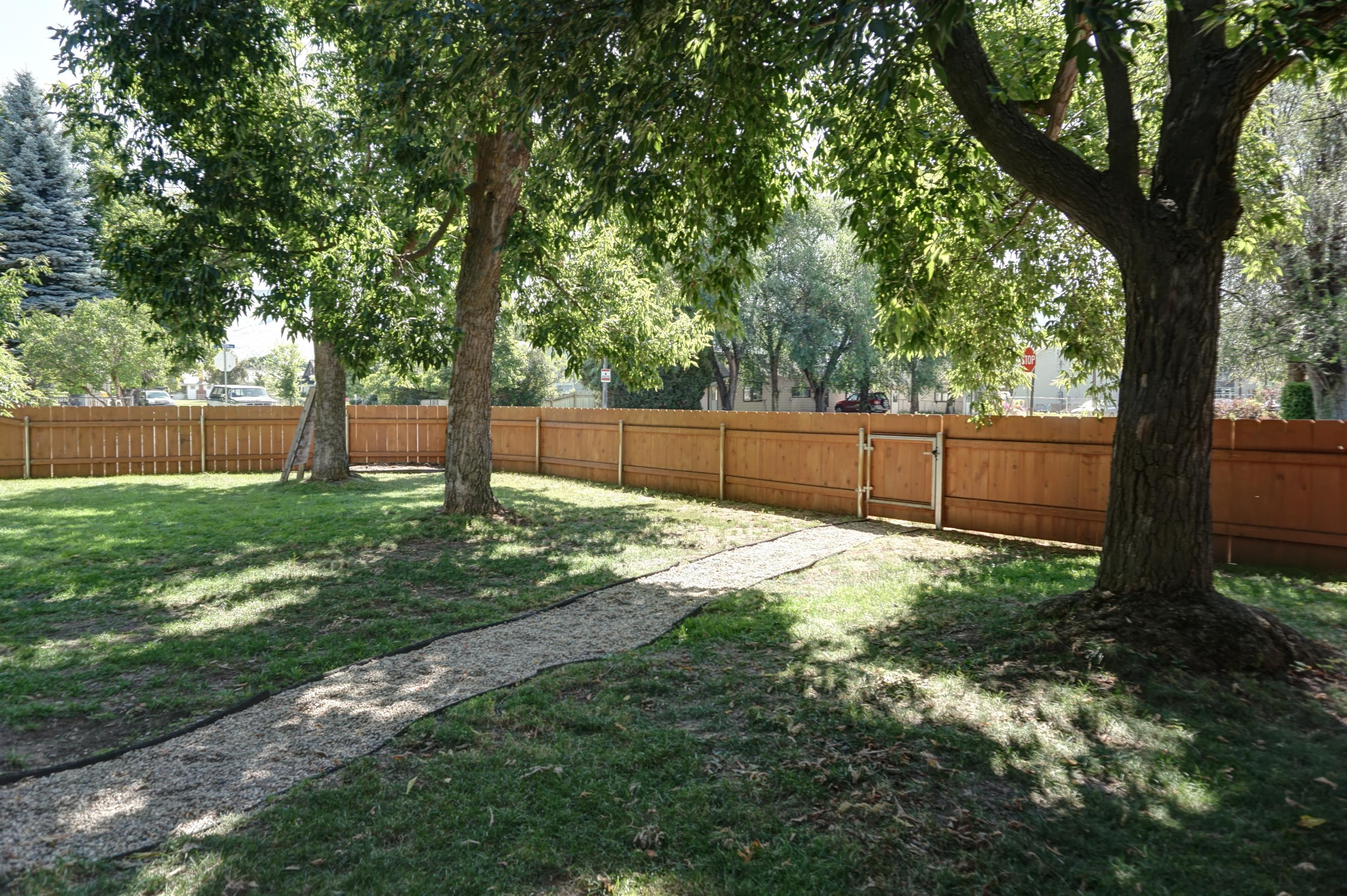 Property Image #24 for MLS #21914064