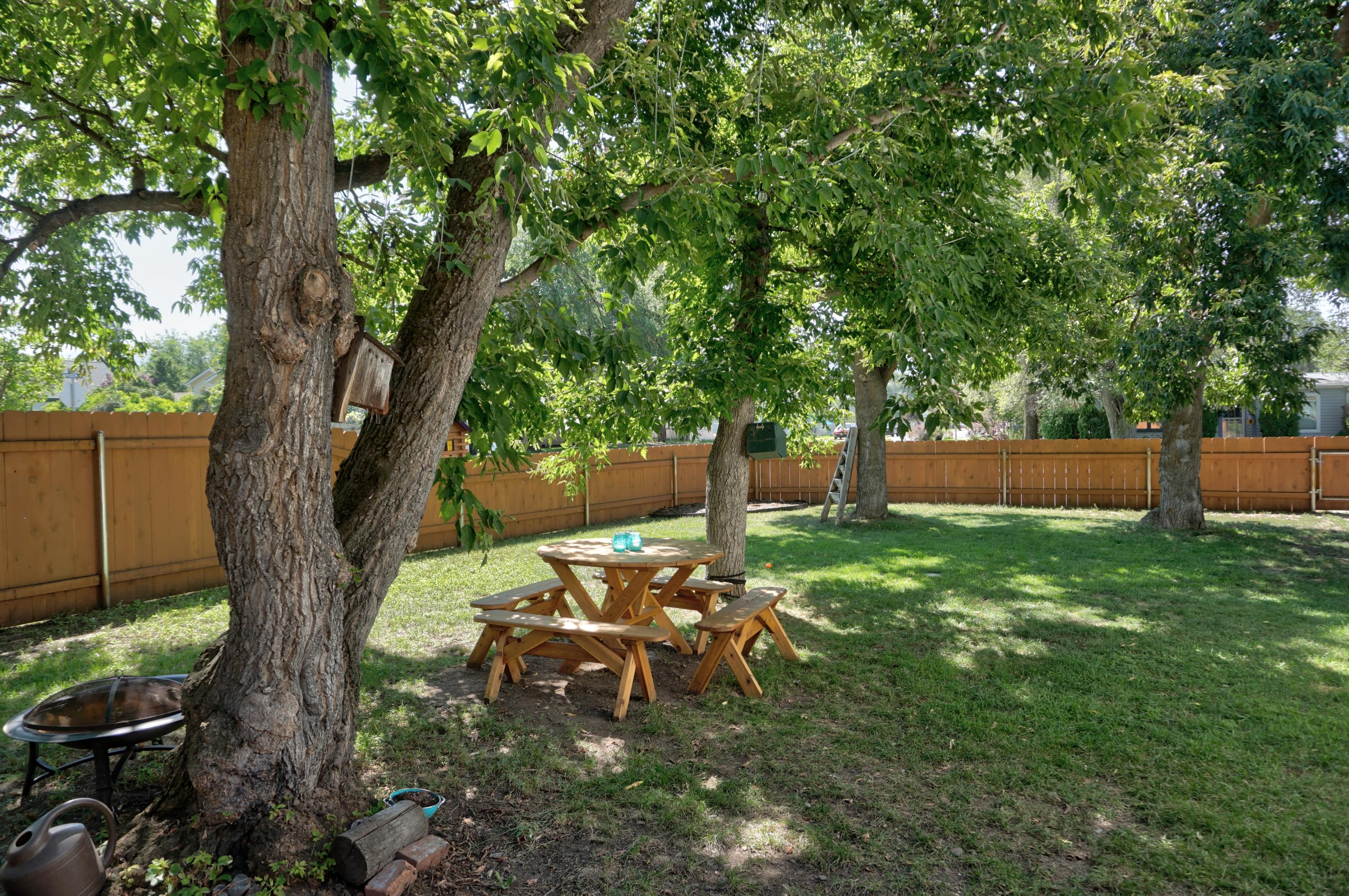 Property Image #25 for MLS #21914064