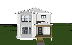 Exterior colors can still be customized