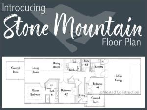 4017 A Valley View, Missoula, Montana