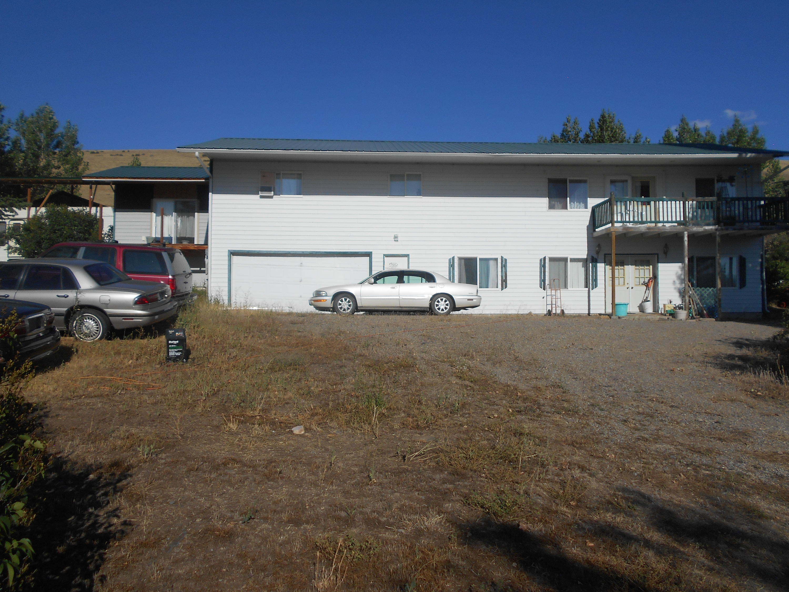 Property Image #1 for MLS #21914216