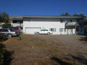 41 Chet's Court, Plains, Montana 59859