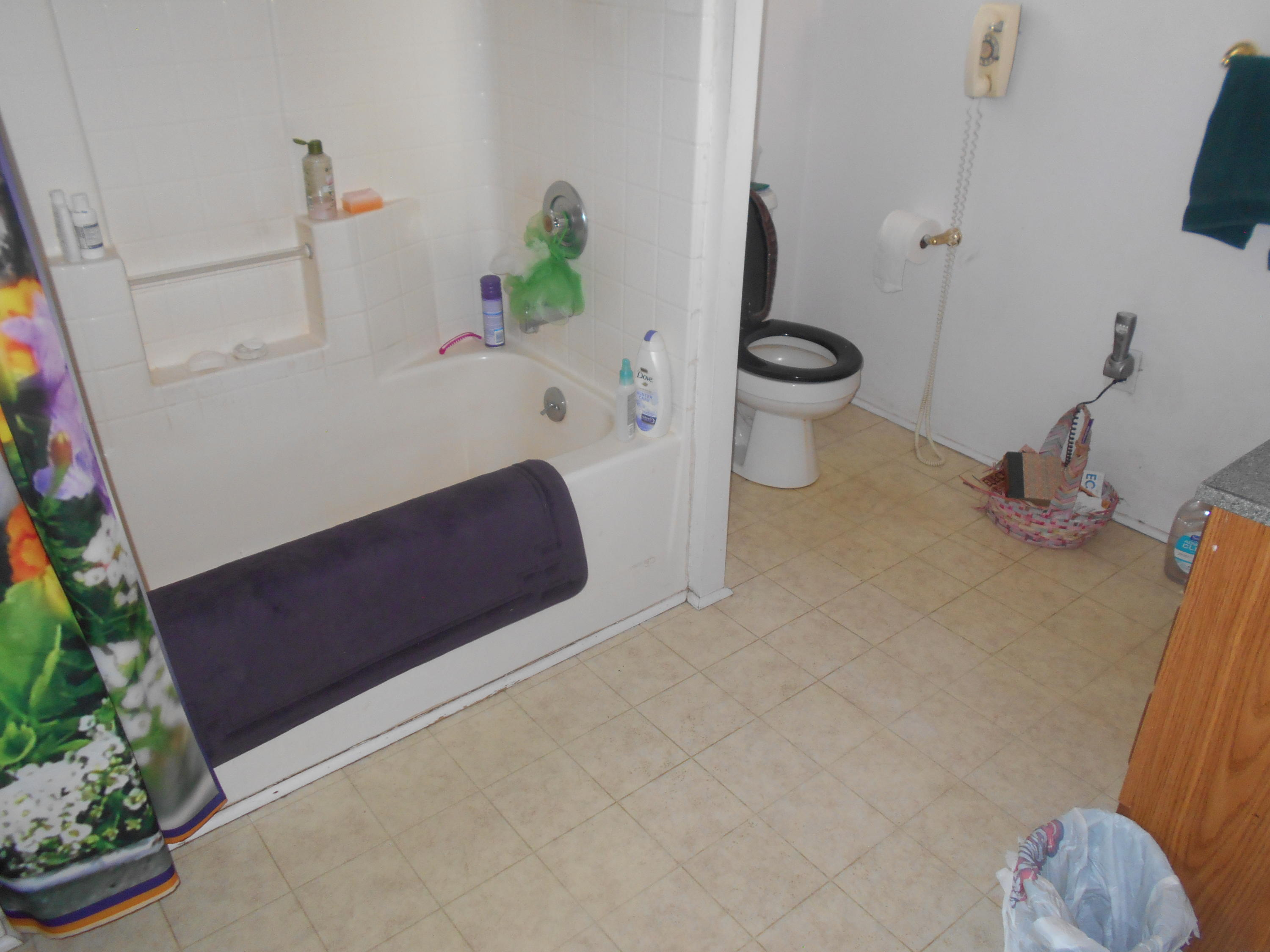 Property Image #4 for MLS #21914216