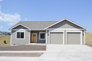 7032 Jenaya, Missoula, Montana