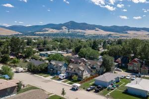 2217 Kensington, Missoula, Montana