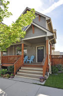 4219 Deveraux Place, #B, Missoula, MT 59808