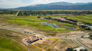 Ranch Club Road, Lot 244, Missoula, MT 59808