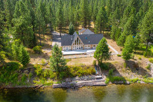 1506 Old Mill Loop, Saint Regis, MT 59866