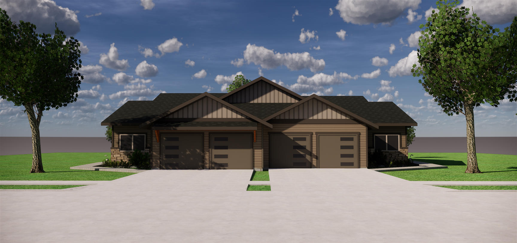 Property Image #4 for MLS #21914344
