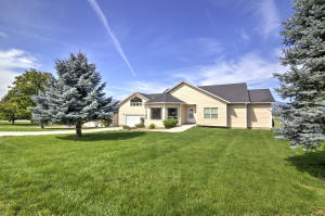 860 Mint View, Corvallis, MT 59828