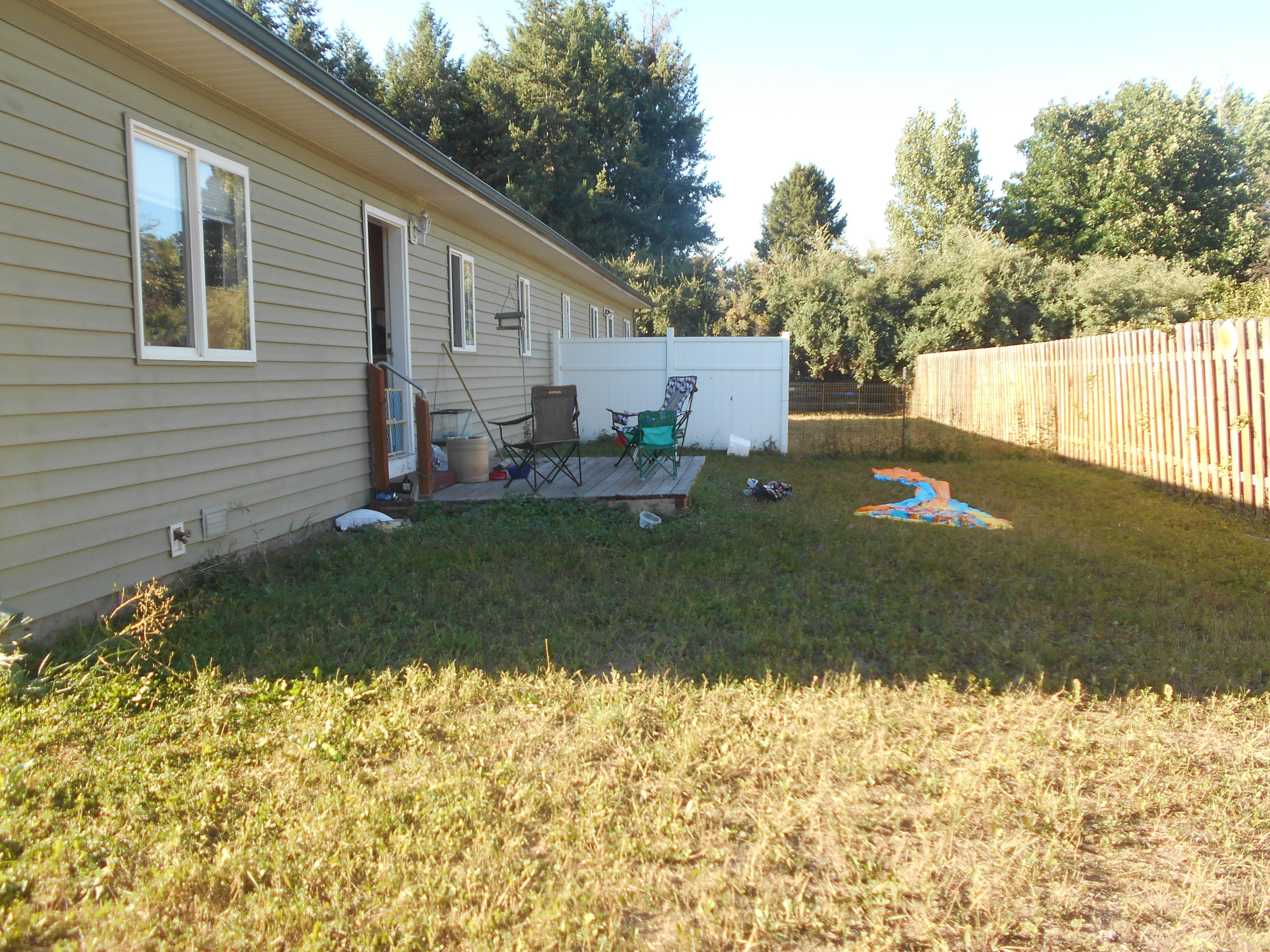 Property Image #4 for MLS #21914218