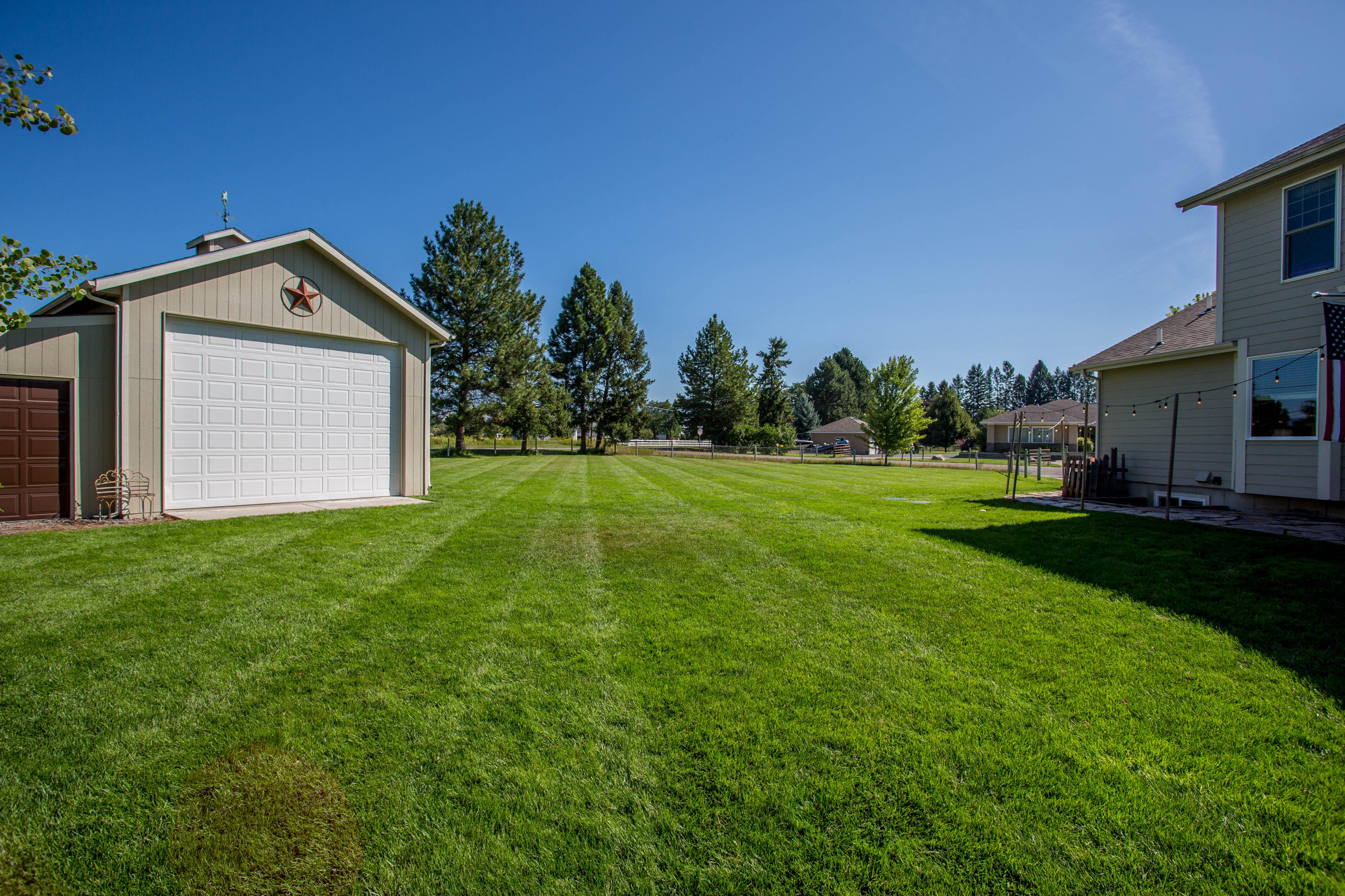 Property Image #4 for MLS #21914267