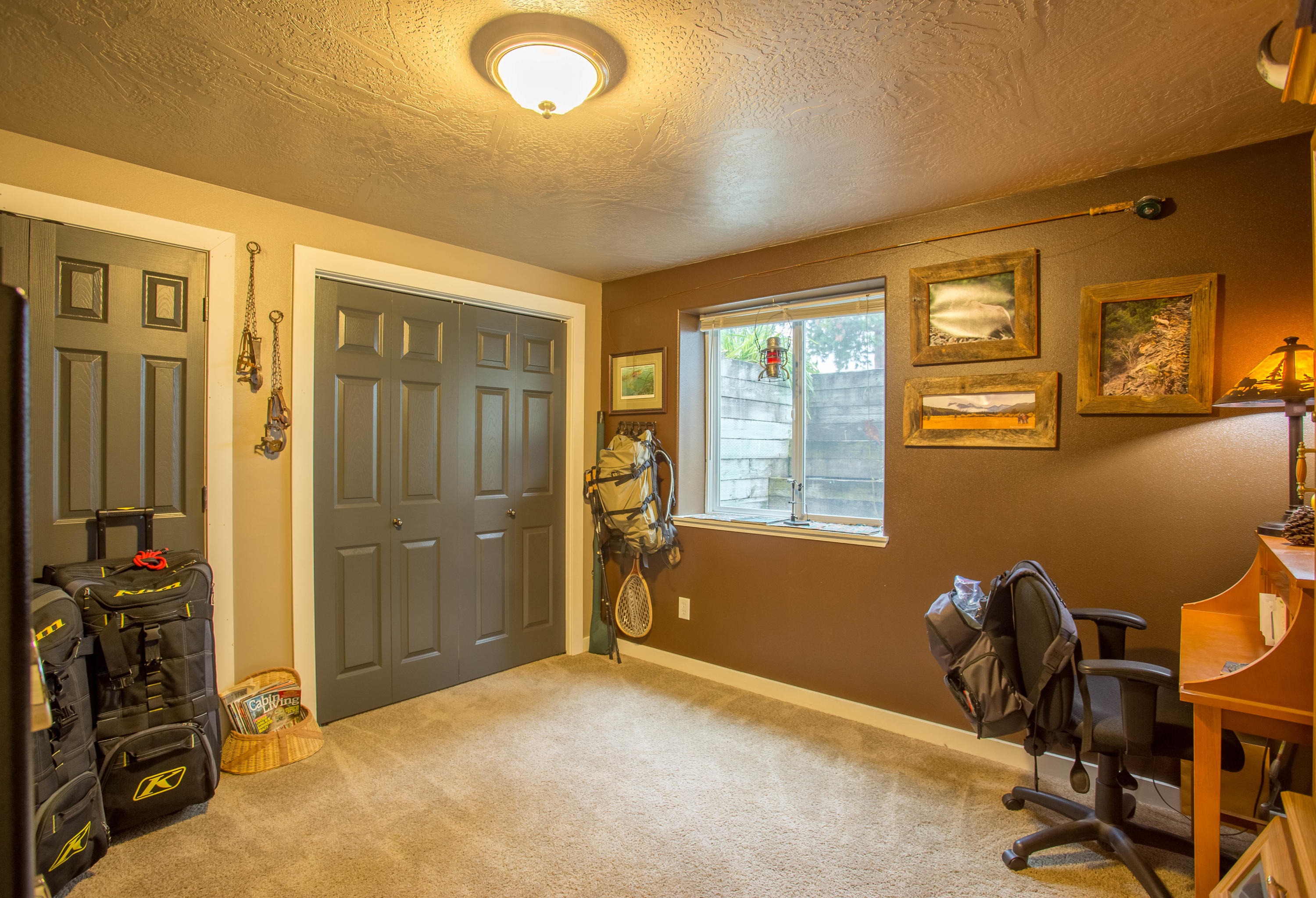 Property Image #31 for MLS #21914267