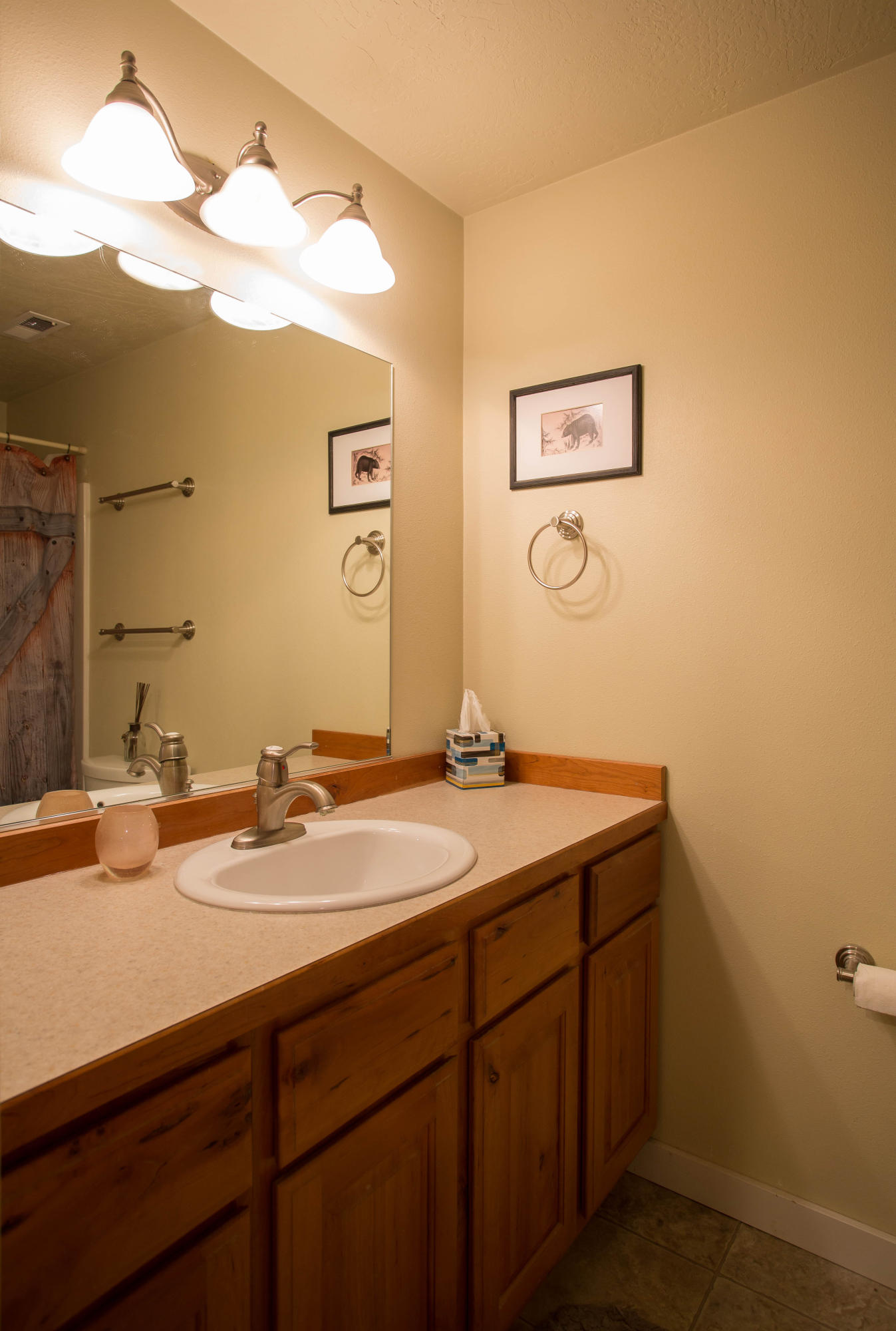 Property Image #35 for MLS #21914267
