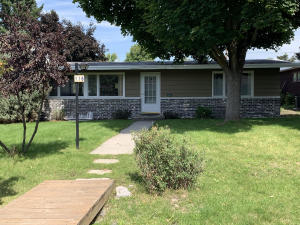116 Pattee Creek, Missoula, Montana