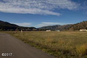 Lot 19 Pamin Loop, Clinton, MT 59825