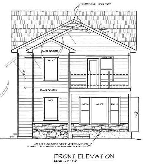 Property Image #2 for MLS #21914857