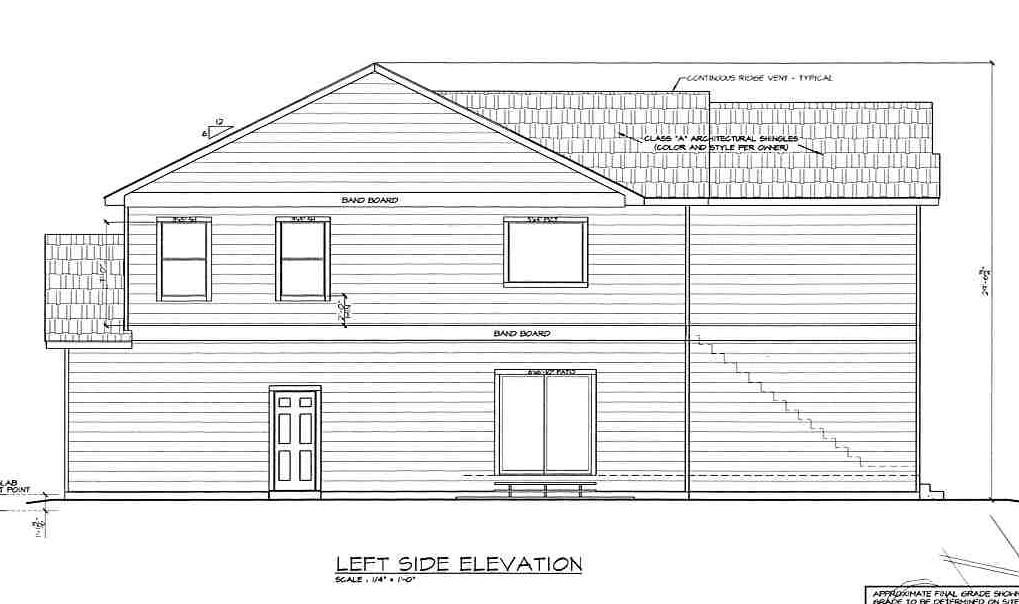 Property Image #5 for MLS #21914857