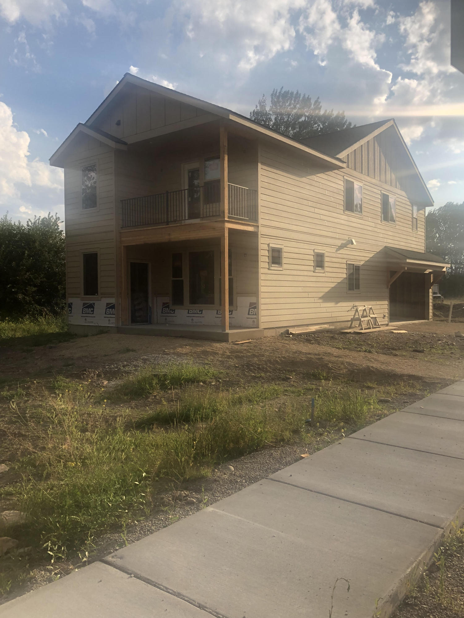 Property Image #1 for MLS #21914857