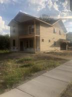 3015 Charleston, Missoula, Montana