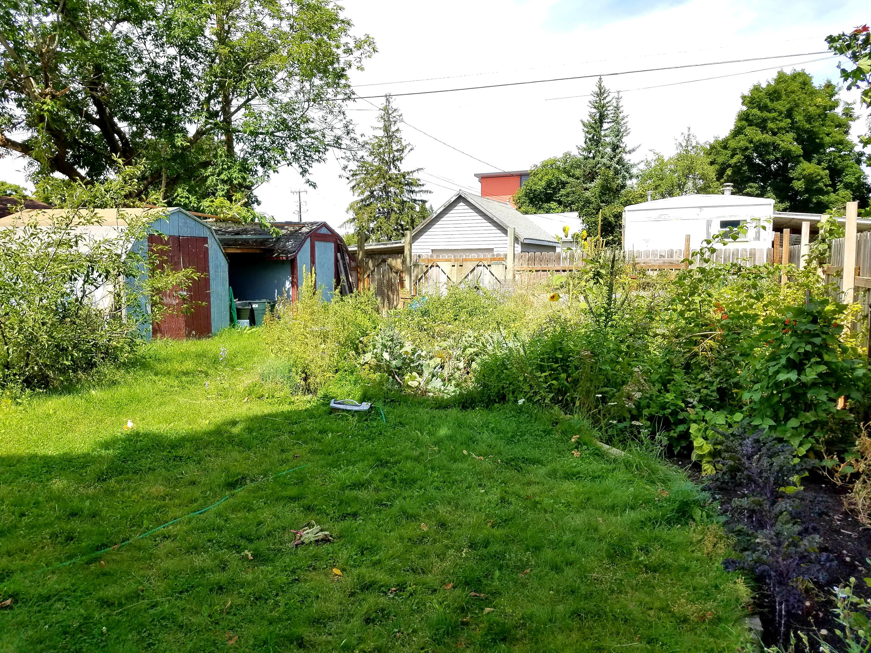 Property Image #30 for MLS #21914379