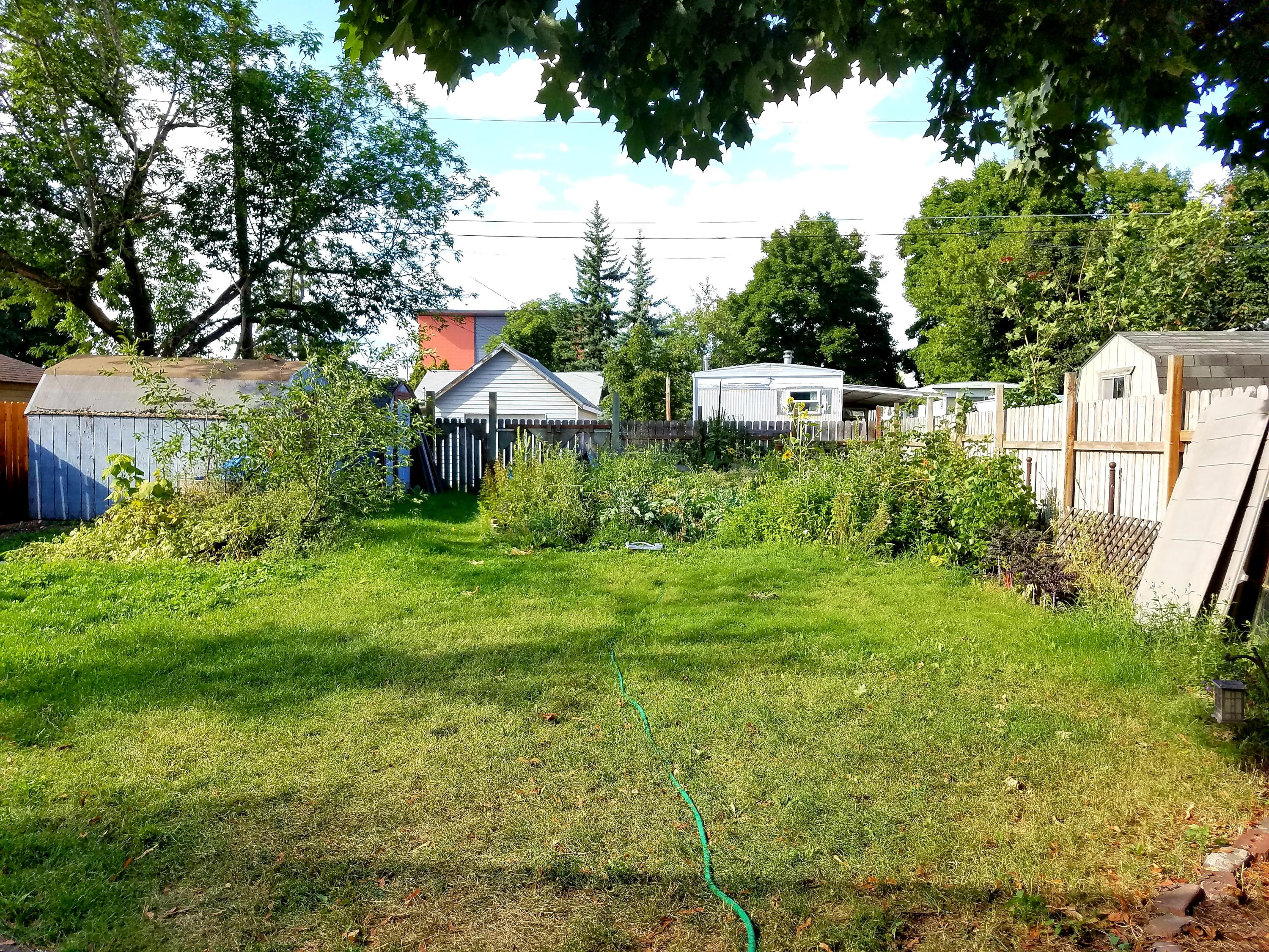 Property Image #32 for MLS #21914379