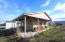 4233 Grizzly Way, Stevensville, MT 59870