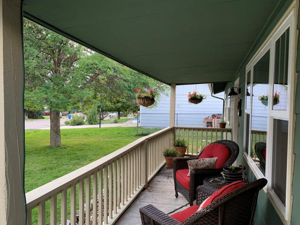 Property Image #2 for MLS #21914375