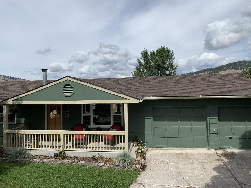 Property Image #16 for MLS #21914375