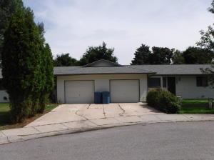 550 560 River Court, Missoula, MT 59801