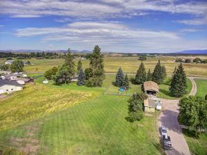 36113 Mud Creek Lane, Ronan, MT 59864